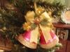 Christmas_025_2
