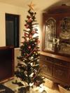 Christmas_026_2