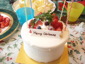 Chirstmas_party_050_2
