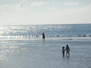 Guam_089