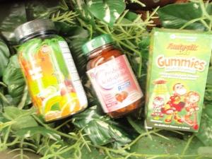 Guam_115