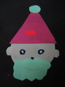Christmas2010_018