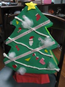 Christmas2010_027