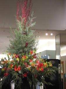 Christmas2010_034
