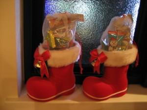 Christmas2010_047