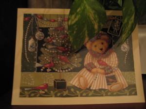Christmas2010_048