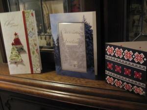 Christmas2010_049