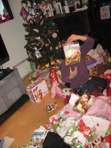 Christmas2010_052