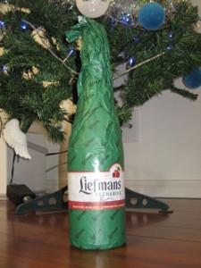 Christmas2010_085_2