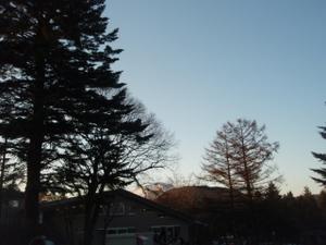 Ski_035