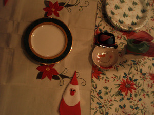 Christmas_039