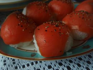 Oishii3