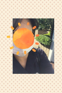Img_31681_2