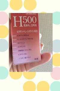 Img_40391